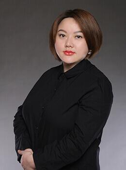 刘金美老师