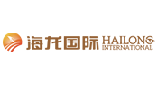 湖南海龙国际智能科技股份有限公司