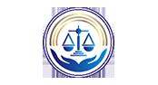 廣東豐信律師事務所