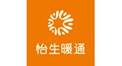 湖南怡生供暖工程技術有限公司