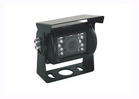 CL-960車載紅外攝像機