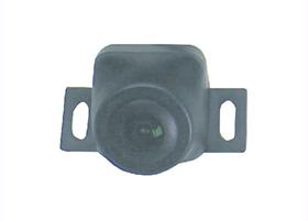 CL-940車載小型攝像機