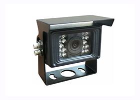 CL-9881車載同軸攝像機