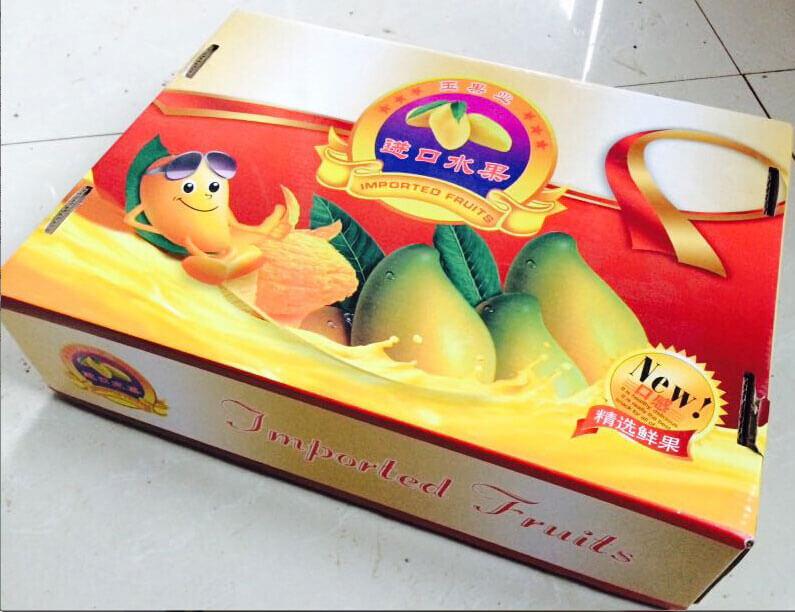玉果業-彩箱