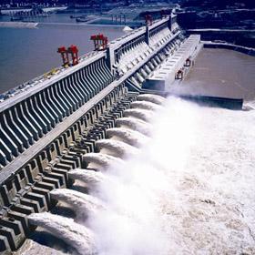 水电站综合自动化系统