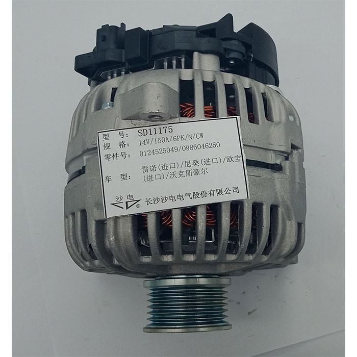 雷諾發電機價格8200262462,8200692869,CA1824IR,8200175210