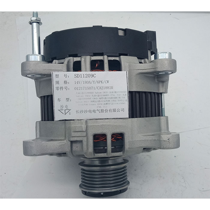 欧悦搏(Alhambra)发电机价格DRA0539,440308,0121715071