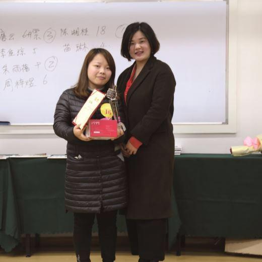 毕业见证 11