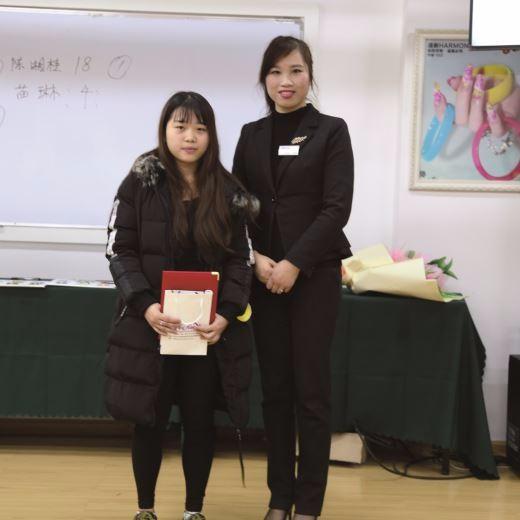 毕业见证 9