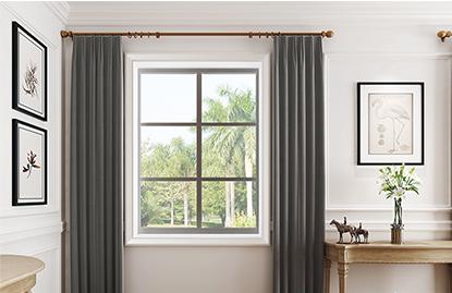 装修季| 门窗装修如何施工?应注意哪些事项?