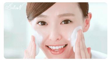 """长沙学皮肤管理:""""外油内干""""的皮肤要做哪些皮肤管理?"""
