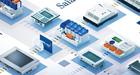 思博SBC自控能源管理系统