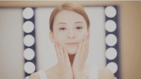 长沙权威的化妆培训学校_上班族如何化妆!