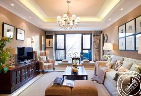 新房装修,想安装智能家居系统需要考虑哪些方面?