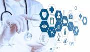 国务院办公厅关于促进医药产业 健康发展的指导意见