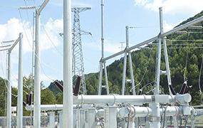 变电站综合自动化监控系统