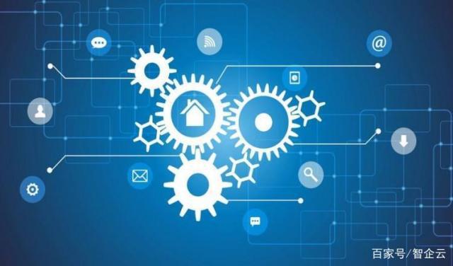 工业制造业企业网络推广的三大常用方法
