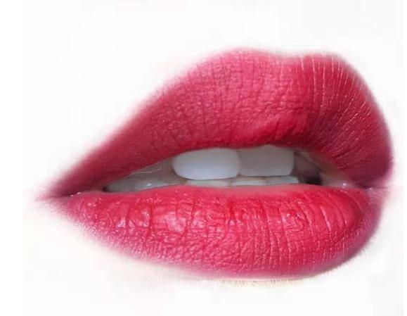 不化妆涂什么口红好看?最适合素颜的口红来啦