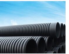 室外管网给水管与排水管间距应该是多少