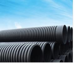 要增強監管排水管的工程質量