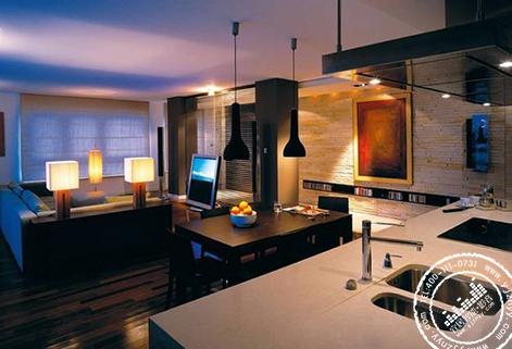 选购智能家居设备的方法及要点,您记好了吗?