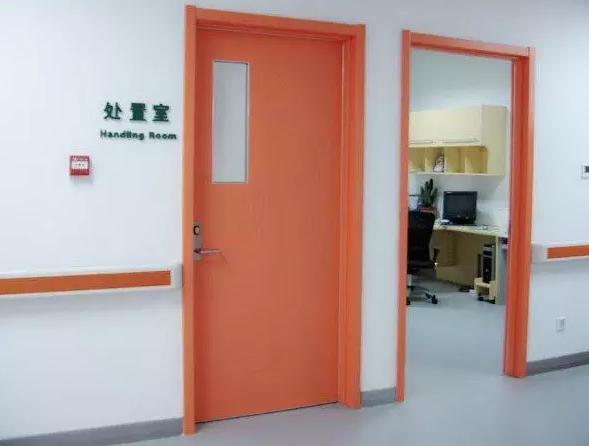 医用门批发价格是多少?