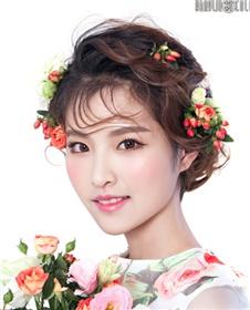 长沙化妆学校杨柳美学就对护肤与化妆的几个误区!