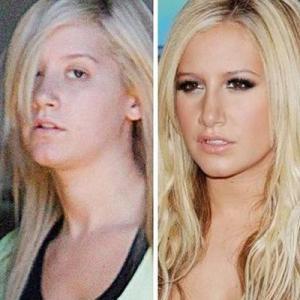 脸上皱纹多该如何使用化妆品?