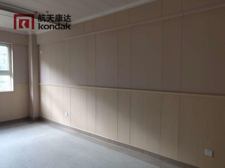 航天香港日本三级在线播放防水墙板