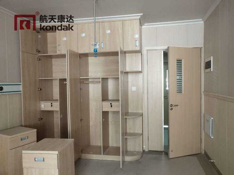 航天香港日本三级在线播放防水衣柜