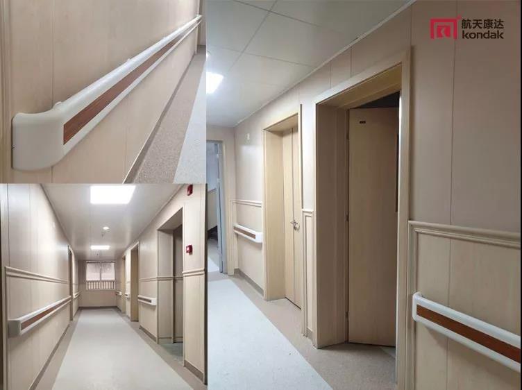 航天香港日本三级在线播放医用门案例