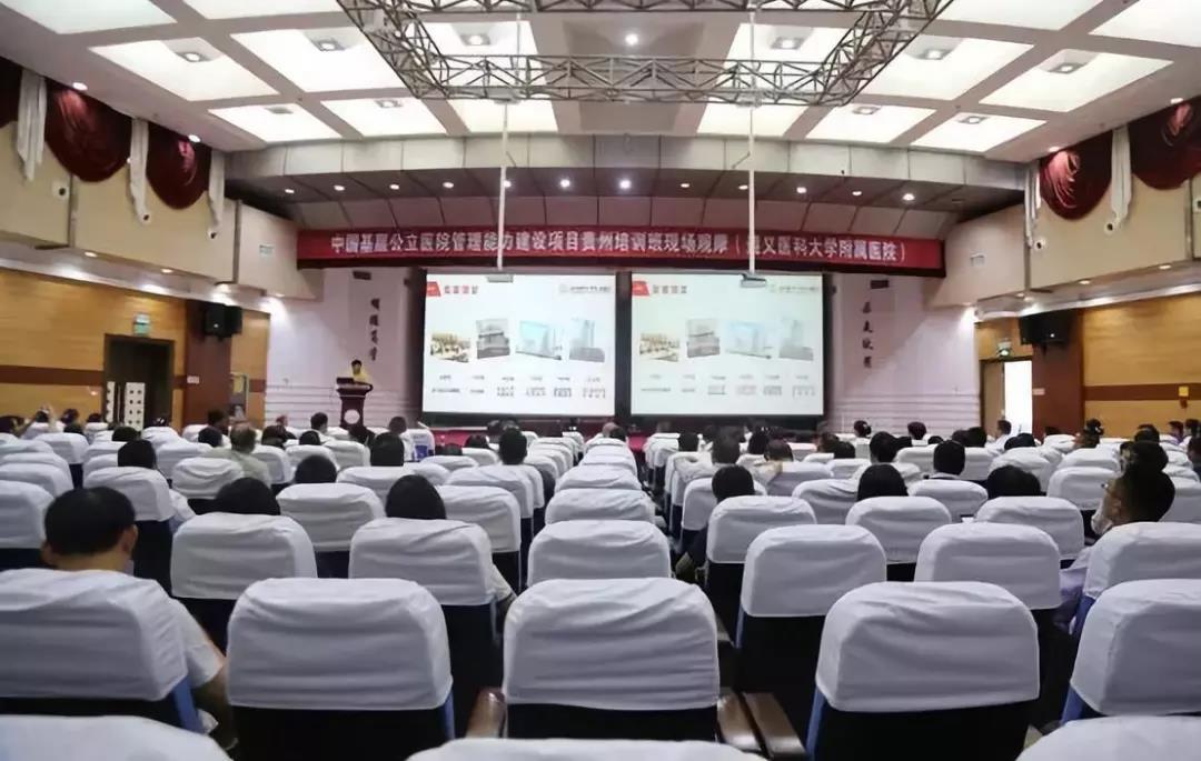 航天香港日本三级在线播放医用门项目