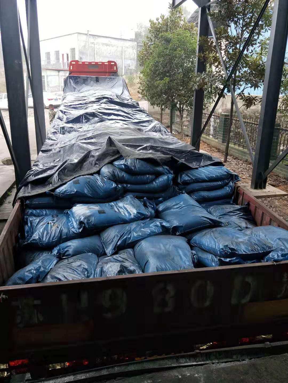 32吨整车新万博登录手机版发货福州