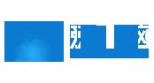 湖南爱脑健康科技有限公司