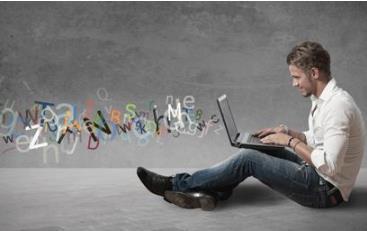 在2020年,网红营销者还需要应对哪些变化呢?