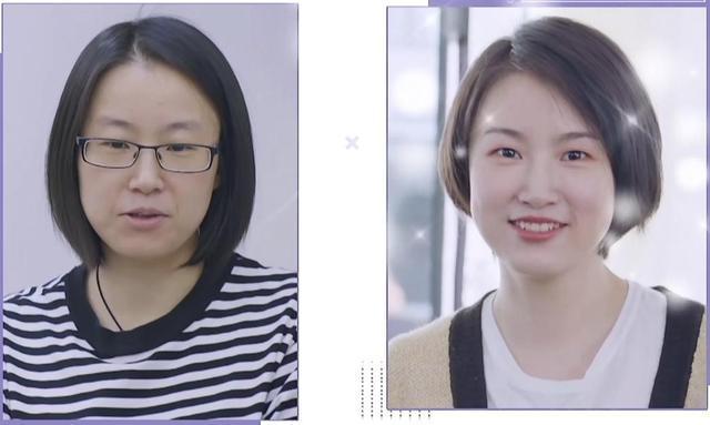 从一档综艺节目中介绍化妆口红是如此重要
