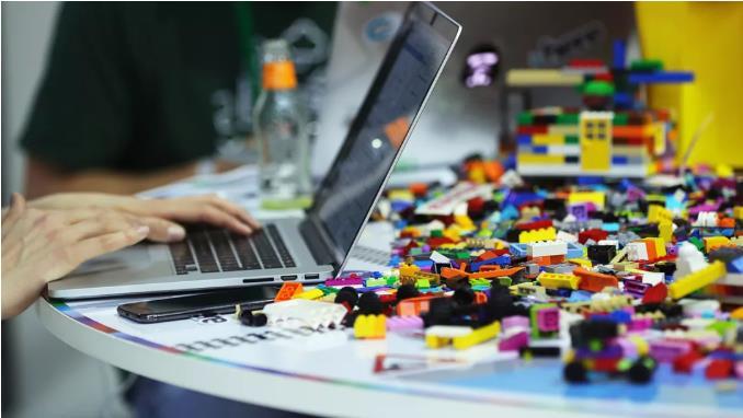 如何建设响应式网站?