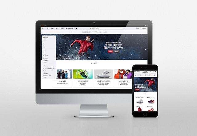找长沙网站建设公司做网站要了解域名的常识!