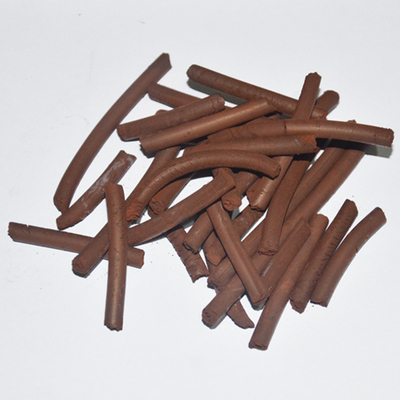 Bd-1804型氧化铁锰脱硫脱硝剂