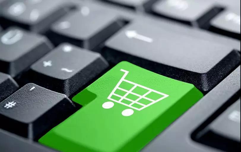 疫情之下,线上网络销售发展趋势!