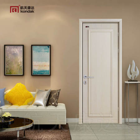 新房装修,室内门尺寸多少为宜?