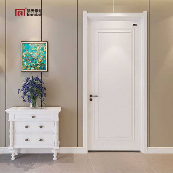安装是否合格 室内套装门安装检查的方法