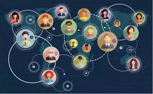 互联网环境下如何选择网络营销领导人?