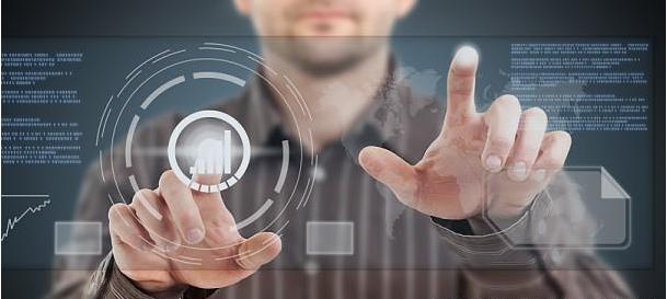 长沙网络营销分享:什么是网络营销?