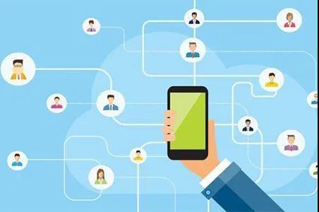 微信小程序开发企业应该考虑哪些