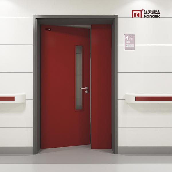 室内套装门规格尺寸汇总,看看都有哪些样式可以用