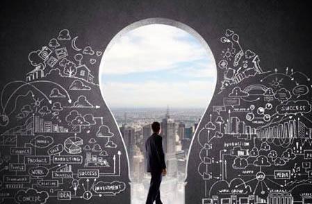 """""""标准化""""的延伸 门业企业应把握住三个要领"""