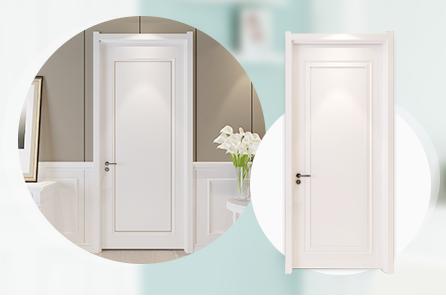 室内套装门的安装步骤和注意事项