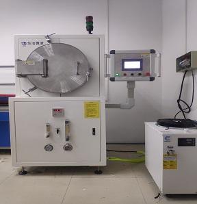 1600℃微波实验炉