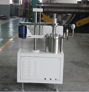200℃微波高压反应釜